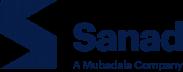 Sanad-1-color